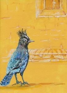 avian-fables-homeward-3-c