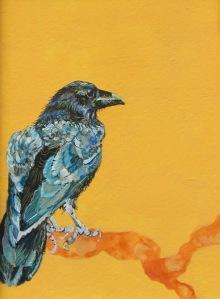 avian-fables-homeward-4-c