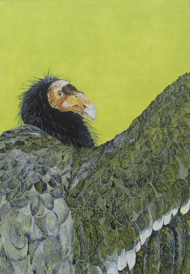 Condor Rising